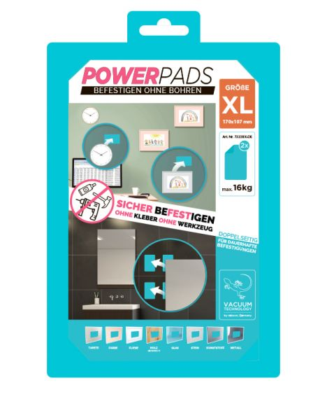 powerpad-blue-xl-double-sided-xl-package.jpg