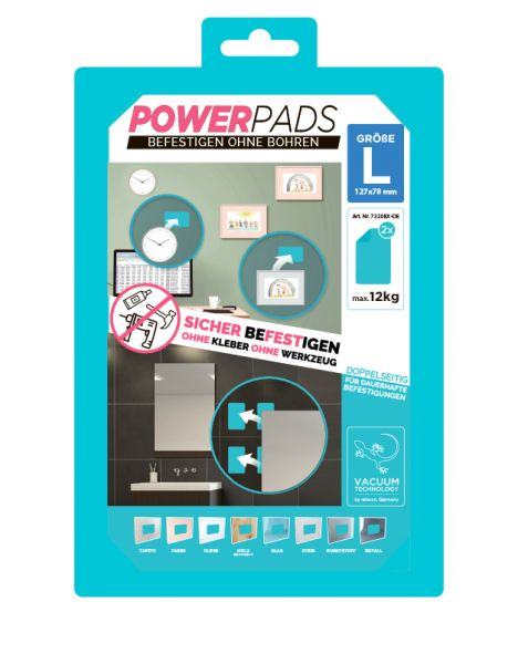 powerpad-blue-set-double-sided-l-package.jpg
