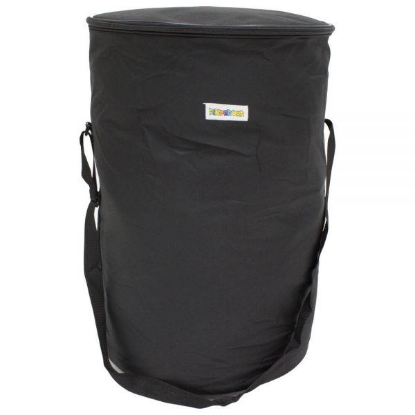 RinderOhr Food Bag Futtertasche